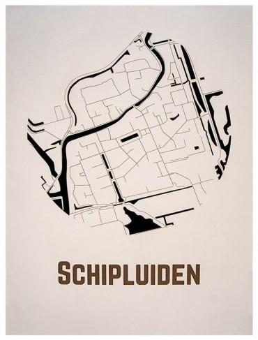 Schipluiden