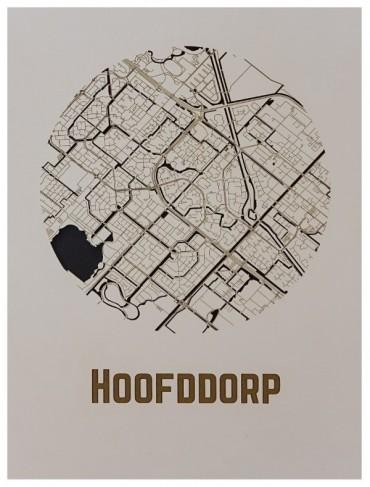 Hoofddorp