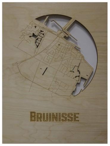 Bruinisse