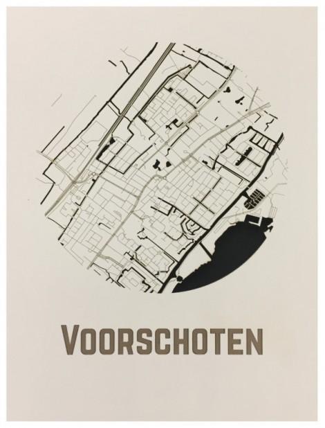 Voorschoten (Copy)