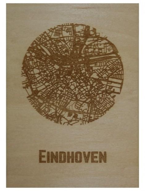 Eindhoven • Ansichtkaart